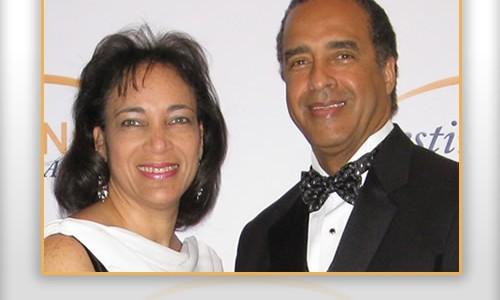 Tommy & Ingrid Sardine