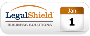 LegalShield Business Solutions Calendar