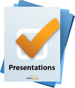 required-documents-presentations-x350